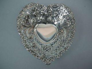 Heartdish